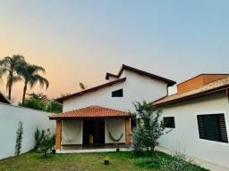 Casa em são pedro(estuda -se pegar um apartamento em Ubatuba como parte do pagamento