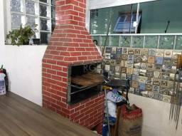 Casa à venda com 3 dormitórios em Teresópolis, Porto alegre cod:MT6759