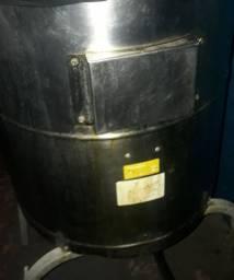 Fritadeira eletrica 220.00  valor 1000.00