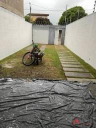 JR - Casa com 3 quartos, à venda por R$ 230.000 São Francisco - Serra/ES