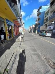 Casa ótima para ponto comercial em Rua Direta do Pero Vaz.