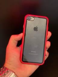 iPhone 7 32Gb 100% funcionando