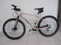 Bike 27,5 topada