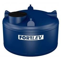 Tanque FortLev 5000L