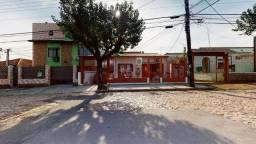 Casa à venda com 5 dormitórios em Camaquã, Porto alegre cod:AG56356467