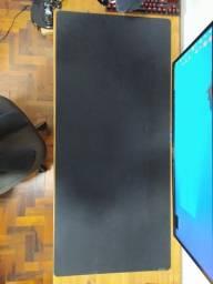 Mousepad Razer Gigantus V2 3XL