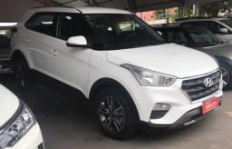 Hyundai Creta 1.6 PULSE AT 5P