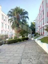 Apartamento para alugar com 3 dormitórios em , cod:I-034227