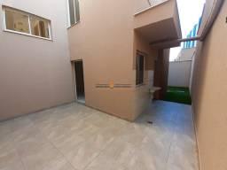 Título do anúncio: Apartamento à venda com 2 dormitórios em Piratininga, Belo horizonte cod:16796