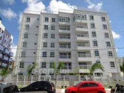 COD 1? 135 COD 10? 17 Apartamento 2 Quartos, com 127 m2 no Tambaú