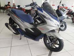 Honda PCX 150CC