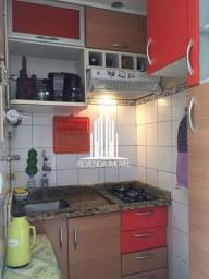 Apartamento à venda com 1 dormitórios cod:AP26267_MPV