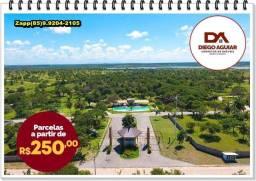 Loteamento Barra dos Coqueiros @!#@
