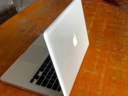 MacBook Pro 2009 6gb de Ram