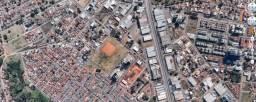 Terreno 11.600 M2, Próximo BR-153, Frente para Avenida, Aparecida de Goiânia