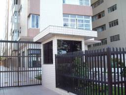 Santos Apartamento Frente a Praia Gonzaga Temporada