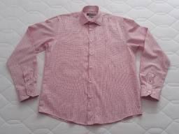 Camisa Masculina M