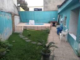 Vendo linda casa no bairro da prata próximo ao mercado Unidos Cobal