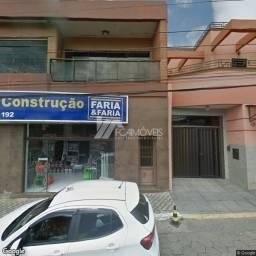 Apartamento à venda em Centro, Paraisópolis cod:dbeb58acc84