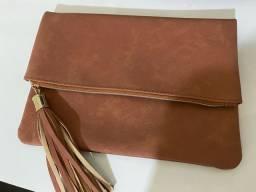 Bolsa de mão Eudora