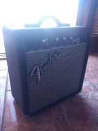 Amplificador Frontman 10G