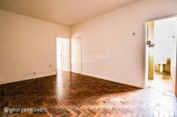 Apartamento à venda com 1 dormitórios em Cidade baixa, Porto alegre cod:81292