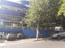 Escritório para alugar em Vila ipiranga, Londrina cod:L7949