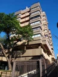 Apartamento à venda com 2 dormitórios em Moinhos de vento, Porto alegre cod:329821