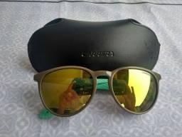 Óculos de Sol Carrera Original