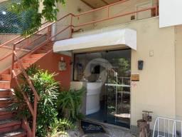 Título do anúncio: Box/Garagem para alugar por R$ 1.000,00 - São Francisco - Niterói/RJ