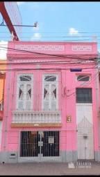Casa para alugar com 2 dormitórios em Cidade velha, Belém cod:3569