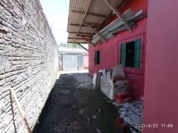 Casa no Brasil Novo Macapá