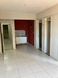 Apartamento no Benfica para locação