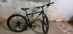 Bicleta GTA Comp 29