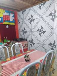 Casa Toda Pronta
