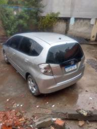 Honda FIT 2010 R$ 28.000,00