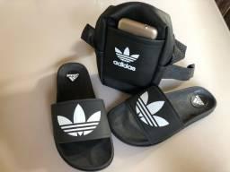 Sandálias <<promoção>>