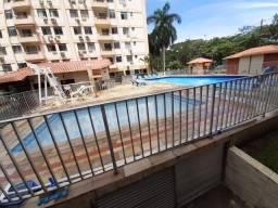 Apartamento 2 quartos no Itanhangá, Moradas do Itanhangá