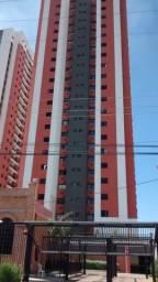 Apartamento em Jundiaí, SP 3 Dorms, 3 Vagas - Oportunidade