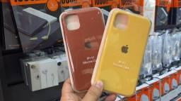 Cases IPhone Originais .