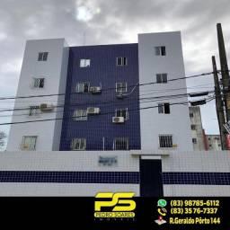 (OPORTUNIDADE) Apartamento no Jardim Universitário com 38m² e 2 Quartos