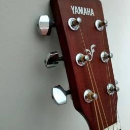 Violão Yamaha Folk - F310