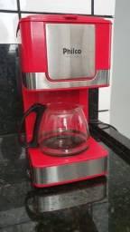 Cafeteira Philco PH 30
