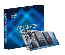 Memória Intel Optane 16GB M.2 2280