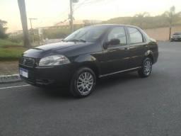 Siena EL 2011 completo