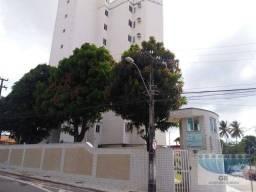 Título do anúncio: Apartamento com 3 dormitórios à venda, 64 m² por R$ 395.000 - Rua Osvaldo Cruz, 3485, Taua