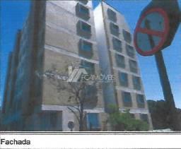 Apartamento à venda com 2 dormitórios em Santa efigenia, Belo horizonte cod:f629304ceab