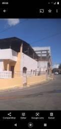 Alugo Casa em Itaquari-CA