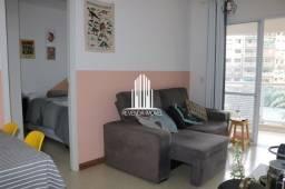 Apartamento à venda com 1 dormitórios em Bela vista, São paulo cod:AP0942_MPV
