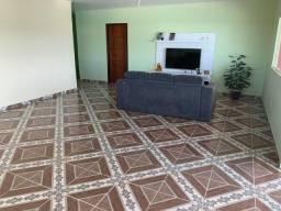 Chácara em Marechal Deodoro